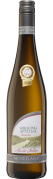 Foto: Moselland Riesling.